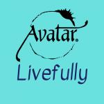 Livefully (7)